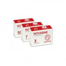 Novarine Clásica THCV (Elite Seeds)