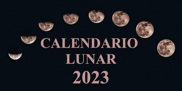 Calendario lunar de marihuana 2020
