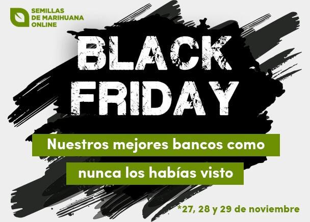 Black Week 2019