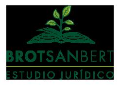 Estudio Juridico Brotsanbert