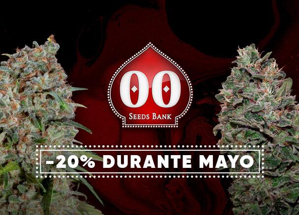 00 seeds 20%