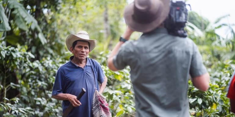 Los mejores documentales sobre marihuana