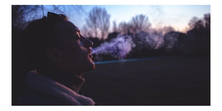 Fumar hachís: Efectos y Consecuencias